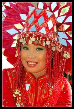 Sinulog Beauty. Sinulog is a festival held the third Sunday in January in Cebu City,Maasin City, Southern Leyte, Philippines and Balingasag, Misamis Oriental. The festival commemorates the Filipino peoples pagan origin, and their acceptance of Roman Catholicism.