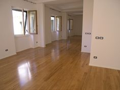 pavimenti legno rovere - Cerca con Google