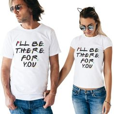2a3d932b 140 Best Couple T-Shirts by TBhai.com images in 2019   Catwoman ...