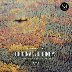 "Check out ""A Musical Landscape by Mistah Matt Vol. 4"" by Original Journeys on Mixcloud"
