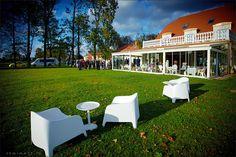Hotel w centrum Polski – wesela i imprezy pod Warszawą