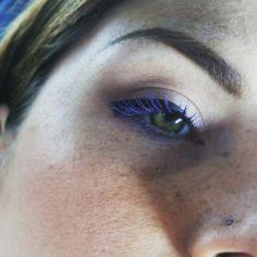 #picoftheday #makeupoftheday #makeup #makeuppassion #Ilovemakeup #instamakeup #instabeauty #beauty #greeneyes #powerofmakeup #makeupaddict #passionemakeup #makeupveloce#perfecteyebrows#eyebrows #nyc #nyceyebrow