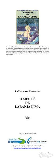 il gran sole di hiroshima libro pdf golkes