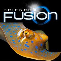 Buy ScienceFusion Homeschool Package Grade ISBN: 9780547746579 from Houghton Mifflin Harcourt. Shop now. Learning Goals, Learning Resources, Science Websites For Kids, 4th Grade Books, Formative And Summative Assessment, Houghton Mifflin Harcourt, Science Curriculum, Middle School Science, New Energy