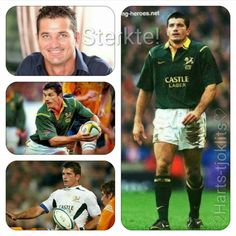 South Africa Rugby, African History, The Man, Feb 2017, Van, Memories, Baseball Cards, Sports, Memoirs