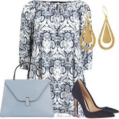 Designer Clothes, Shoes & Bags for Women Fancy, Shoe Bag, Clothes For Women, Polyvore, How To Wear, Stuff To Buy, Outfits, Shopping, Collection