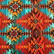 Native Fabric Prints Pinterest  The World's Catalog Of Ideas