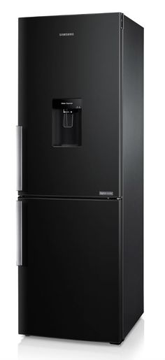 Samsung RB29FWJNDBC Fridge Freezer RB29FWJNDBC Spacious Storage: This Samsung fridge freezer offers reliable chilling, ensuring all your groceries are kept fresh and nutritious, ready to be cooked into tasty meals. Combining all your chilling appl http://www.MightGet.com/february-2017-1/samsung-rb29fwjndbc-fridge-freezer-rb29fwjndbc.asp