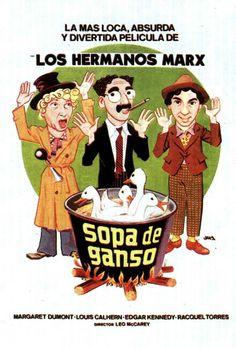http://frasesquepiensan.blogspot.com.es/p/frases-de-peliculas.html