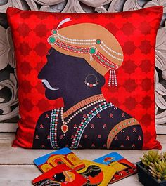 Ideas For Wall Decoration Fabric Canvases Diy Canvas, Acrylic Painting Canvas, Canvas Fabric, Fabric Painting, Canvas Art, Rajasthani Painting, Rajasthani Art, Pichwai Paintings, Indian Art Paintings