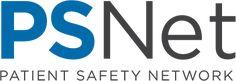 Watch the Warfarin!   AHRQ Patient Safety Network