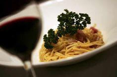 """""""Sotto il Girasole della Toscana"""" by Mamatayoe.  www.mamatayoe.com Pasta, Murcia, Spaghetti, Health, Ethnic Recipes, Toscana, Html, Food, Healthy Dieting"""