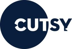 Products Archive | Cutsy - One-Off Custom Vinyl Records | Free UK Delivery
