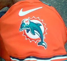35bea3753 First image of the new Nike NFL uniforms