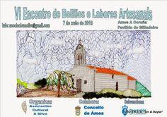 http://encajerasbolilleras.blogspot.nl/
