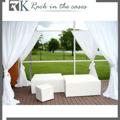 Source Wedding Decor Drapes Curtains Fabric with Pipe stand on m.alibaba.com