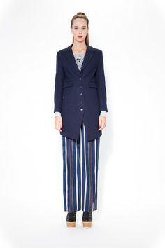 $449 down from $649 TODAY ONLY!  http://www.wendysboutique.co.nz/collections/coats/jackets+coats