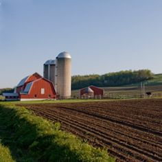 50 Ideas for dairy farm pictures red barns Country Barns, Country Life, Country Living, Country Roads, Country Music, Country Lyrics, Country Strong, Farm Pictures, Future Farms