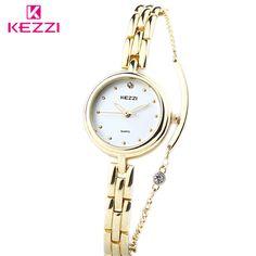 $21.98 (Buy here: https://alitems.com/g/1e8d114494ebda23ff8b16525dc3e8/?i=5&ulp=https%3A%2F%2Fwww.aliexpress.com%2Fitem%2FFamous-Brand-KEZZI-Full-Steel-Women-Watches-Fashion-Rhinestone-Bracelet-Watch-3ATM-Lady-Quartz-Wristwatches-Gift%2F32716804676.html ) Famous Brand KEZZI Full Steel Women Watches Fashion Rhinestone Bracelet Watch,3ATM Lady Quartz Wristwatches Gift Clocks kw1522 for just $21.98