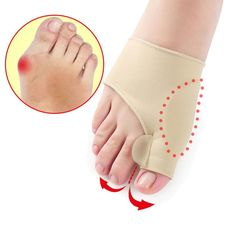 Discounted off Best things to buy Toe Separator Hallux Valgus Bunion Corrector Orthotics Feet Bone Thumb Adjuster Correction Pedicure Sock Straightener is perfect. Pretty Halloween, Halloween Makeup Looks, Sport Style, Bronze Makeup Look, Pedicure Socks, Bunion Surgery, Bunion Relief, Pain Relief, Stoff Design