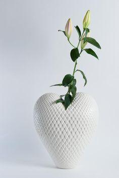 """""""Temptation"""" design by Lucia Kováčiková"""