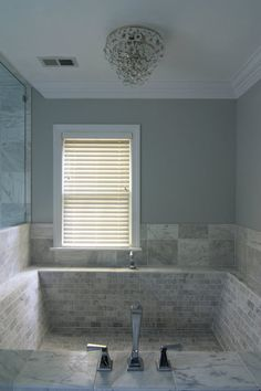 1000 Images About Bathrooms On Pinterest Tubs Open