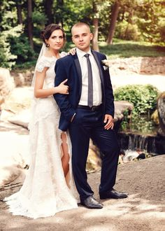 Our Brides - TM Victoria Soprano.