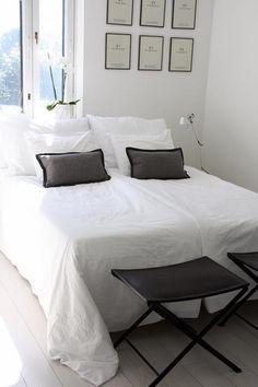 Bed linen inspiration | Best Bed Linen Ever