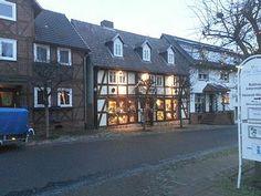 Look how lovely! Vakantiehuis Roebers, Bad Zwesten - huis met balkon in Bad Zwesten - 2325960 | HomeAway