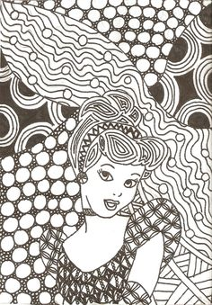 additionally  furthermore  further  additionally  likewise  together with  besides fallen angel adult coloring pages 384775 additionally  moreover  also . on detailed coloring pages for adults a little