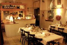 Senhor Vinho Portugiesisch Restaurant, Table Settings, Wine, Portuguese, Diner Restaurant, Place Settings, Restaurants, Dining, Tablescapes