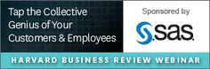 Managing Without Managers - Harvard Business Review
