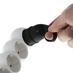 Zástrčky Headphones, Electronics, Headpieces, Ear Phones, Consumer Electronics