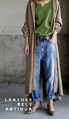 fall coats for women casual Mode Outfits, New Outfits, Chic Outfits, Winter Outfits, Girl Outfits, Fashion Outfits, Fashion Tips, Look Fashion, Autumn Fashion