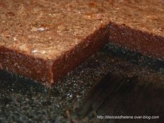 fondant chocolat-marron (1)