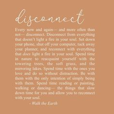 Manifestation Board Examples - - Manifestation Illustration - Manifestation Quotes Inspirational Message - - Manifestation Law Of Attraction The Secret Soul Love Quotes, Change Quotes, True Quotes, Words Quotes, Quotes To Live By, Sayings, Qoutes, Inspiring Quotes About Life, Inspirational Quotes