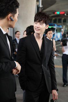 Lee Jong Suk Hot, Lee Jung Suk, W Kdrama, Kdrama Actors, Kim Woo Bin, Asian Actors, Korean Actors, Korean Dramas, Korean Celebrities