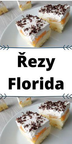 Tiramisu, Cheesecake, Food And Drink, Florida, Ethnic Recipes, Desserts, Tailgate Desserts, Deserts, Cheesecakes