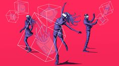 How Brands Should Adapt to the Tech-Driven Future of Customer Experience, From Adobe | Adweek
