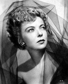 Ida Lupino, great actress,director!