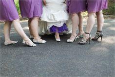 legend of zelda wedding, video game wedding, carrie swails photography, pines at genesee, denver wedding, colorado wedding, wedding shoes,