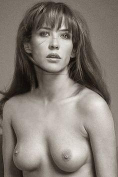 Little vargin sister naked