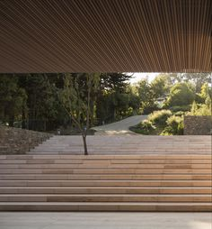 Image 41 of 56 from gallery of Rocas House / Studio MK27 + 57STUDIO. Photograph by Fernando Guerra |  FG+SG