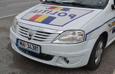 Ajutorul de şef de post de la Boldur, Cosmin Brânduşoni, a dat dovadă de omenie luni, 3 noiembrie, atunci când, plimbându-se în afara serviciului pe