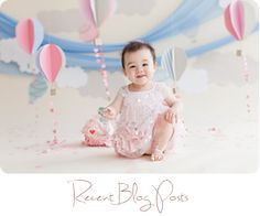 Rhode Island photographer specializing in maternity, baby, child, family, wedding and newborn photography.  Studio is located in Warren, RI