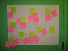 blog-stickies