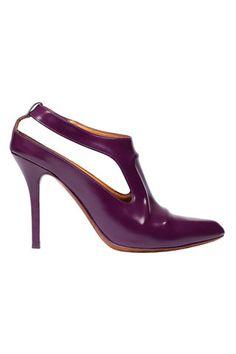 Balenciaga Shoes Immagini 103 Fantastiche Su qStxfnUFIw