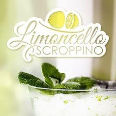 Limoncello Scroppino met Villa Massa Limoncello: het recept - Grand'Italia | La Cucina Italiana - De Italiaanse Keuken - The Italian Kitchen | Scoop.it