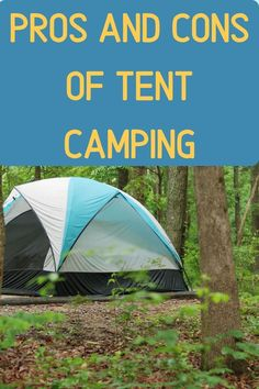 When camping, you should always plan your excursions ahead of time. You need to prepare for your adventure and pack the things that you might need while staying in the wild! Camping In The Rain, Camping 101, Camping Supplies, Camping Essentials, Tent Camping, Outdoor Camping, Outdoor Gear, Ways To Travel, Camping Accessories