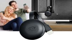20 Insanely Cool Gadgets That Are Going To Sell Out Soon
